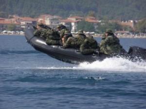 Οι ένοπλες δυνάμεις στο Αιγαίο – Μήνυμα προς Άγκυρα - e-Nautilia.gr | Το Ελληνικό Portal για την Ναυτιλία. Τελευταία νέα, άρθρα, Οπτικοακουστικό Υλικό