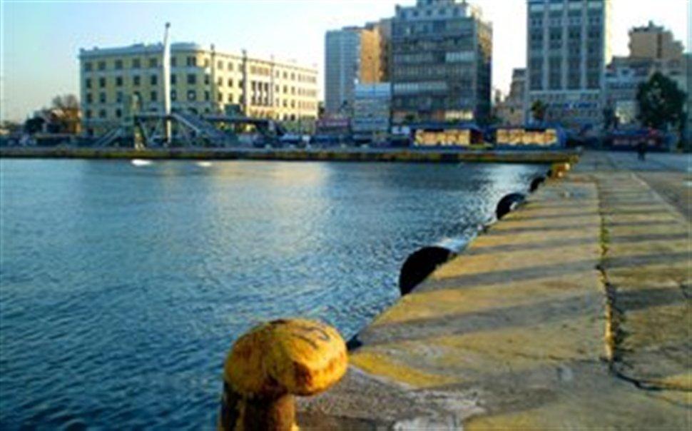 ΟΜ.Υ.Λ.Ε: Στάση εργασίας την Τετάρτη 03.04.2013 - e-Nautilia.gr | Το Ελληνικό Portal για την Ναυτιλία. Τελευταία νέα, άρθρα, Οπτικοακουστικό Υλικό