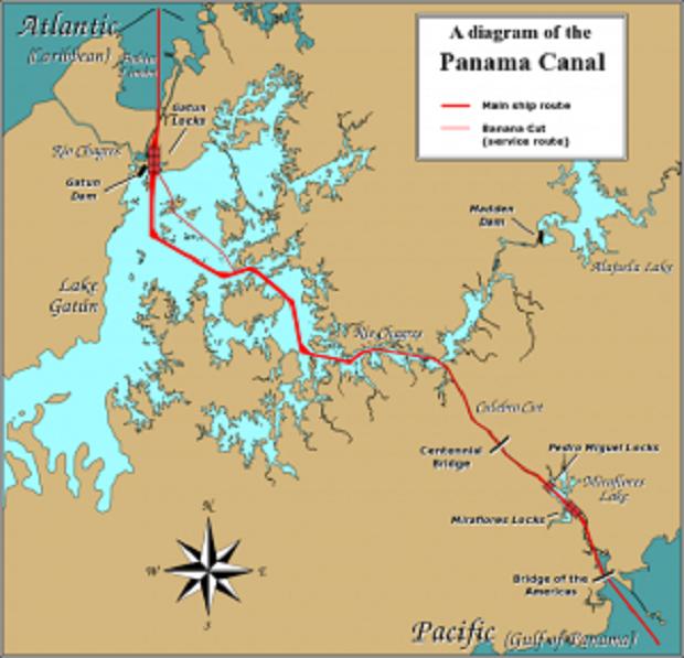 panama-300x289