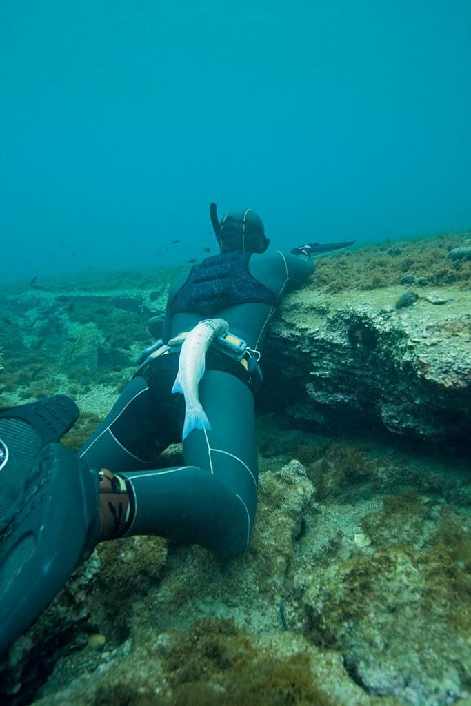 Παράνομη αλιεία και στη Μήθυμνα - e-Nautilia.gr | Το Ελληνικό Portal για την Ναυτιλία. Τελευταία νέα, άρθρα, Οπτικοακουστικό Υλικό