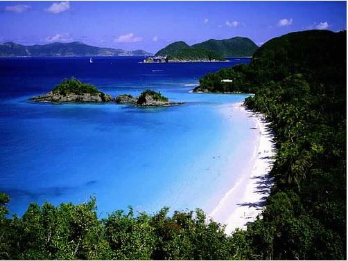 Παρθένοι Νήσοι: 103 εταιρείες-φαντάσματα - e-Nautilia.gr | Το Ελληνικό Portal για την Ναυτιλία. Τελευταία νέα, άρθρα, Οπτικοακουστικό Υλικό