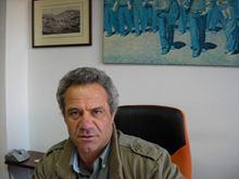 ΠΕΝΕΝ: H παρακράτηση 4% από την κύρια σύνταξη πρέπει να υπολογίζεται επί της καταβαλλόμενης σύνταξης - e-Nautilia.gr | Το Ελληνικό Portal για την Ναυτιλία. Τελευταία νέα, άρθρα, Οπτικοακουστικό Υλικό