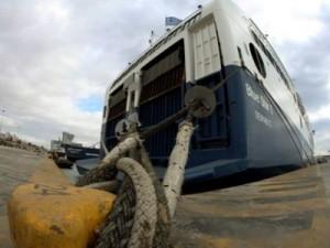 Κυκλάδες: «Πλοίο ασφαλείας» προτείνει το Επιμελητήριο - e-Nautilia.gr | Το Ελληνικό Portal για την Ναυτιλία. Τελευταία νέα, άρθρα, Οπτικοακουστικό Υλικό