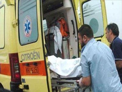 Πνιγμός άνδρα στην Κέρκυρα - e-Nautilia.gr | Το Ελληνικό Portal για την Ναυτιλία. Τελευταία νέα, άρθρα, Οπτικοακουστικό Υλικό