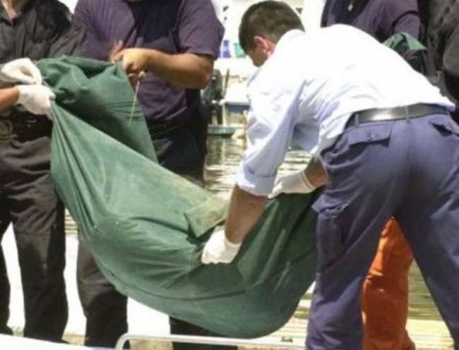Πνιγμός άντρα στη Βουλιαγμένη - e-Nautilia.gr | Το Ελληνικό Portal για την Ναυτιλία. Τελευταία νέα, άρθρα, Οπτικοακουστικό Υλικό