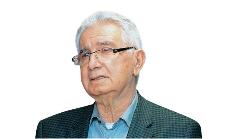 ΠΝΟ: Καταγγέλλει τη συνεργασία Ελλάδας-Κίνας στη Ναυτιλία - e-Nautilia.gr | Το Ελληνικό Portal για την Ναυτιλία. Τελευταία νέα, άρθρα, Οπτικοακουστικό Υλικό