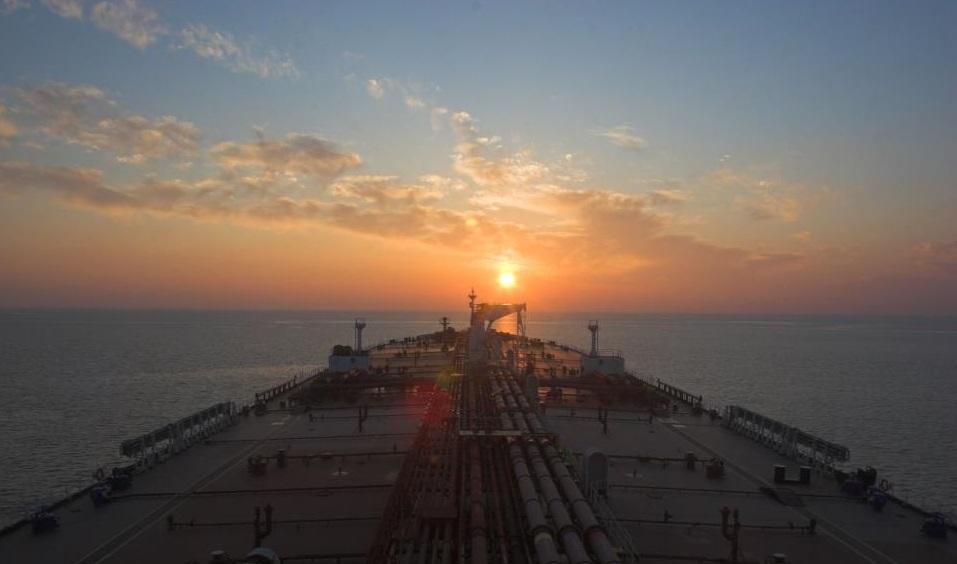 Προβλέψεις για άνοδο της ναυλαγοράς και αύξηση των επενδύσεων - e-Nautilia.gr   Το Ελληνικό Portal για την Ναυτιλία. Τελευταία νέα, άρθρα, Οπτικοακουστικό Υλικό