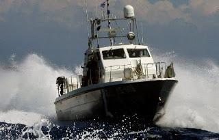 Προσάραξη και ημιβύθιση του επαγγελματικού αλιευτικού σκάφους «ΓΕΡΑΝΤΩΝΗΣ» - e-Nautilia.gr | Το Ελληνικό Portal για την Ναυτιλία. Τελευταία νέα, άρθρα, Οπτικοακουστικό Υλικό