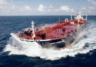 Προβλέπεται άνοδος των ναύλων στο επόμενο 12μηνο - e-Nautilia.gr | Το Ελληνικό Portal για την Ναυτιλία. Τελευταία νέα, άρθρα, Οπτικοακουστικό Υλικό