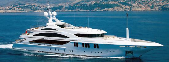 Πρωτοφανή «φοροασυλία» ακόμα και για πολυτελή σκάφη - e-Nautilia.gr   Το Ελληνικό Portal για την Ναυτιλία. Τελευταία νέα, άρθρα, Οπτικοακουστικό Υλικό