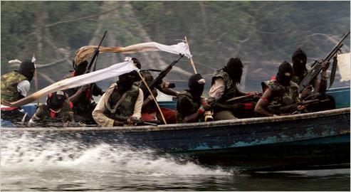 Πτώση 35% στις επιθέσεις πειρατών το πρώτο τρίμηνο του 2013 - e-Nautilia.gr | Το Ελληνικό Portal για την Ναυτιλία. Τελευταία νέα, άρθρα, Οπτικοακουστικό Υλικό