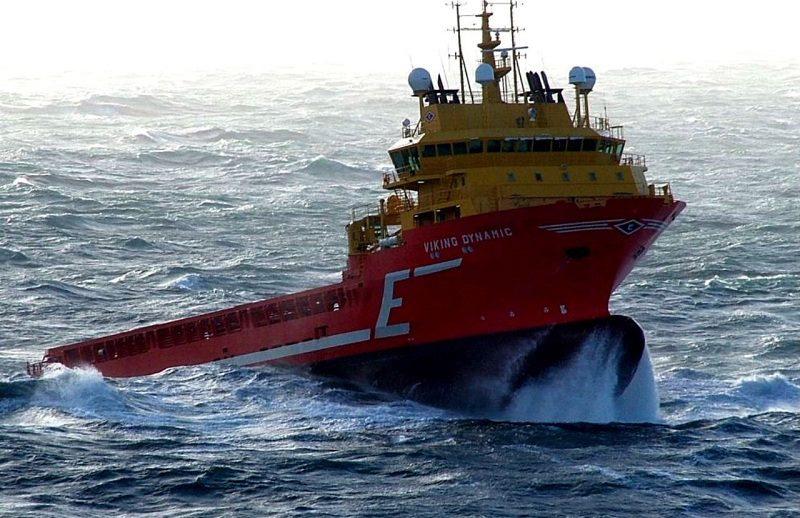 Φωτογραφία ημέρας – Sea life is difficult! - e-Nautilia.gr | Το Ελληνικό Portal για την Ναυτιλία. Τελευταία νέα, άρθρα, Οπτικοακουστικό Υλικό