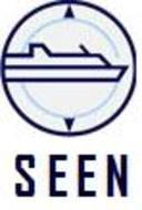Αυστηρή ανακοίνωση του ΣΕΕΝ για την απεργία των ναυτικών - e-Nautilia.gr | Το Ελληνικό Portal για την Ναυτιλία. Τελευταία νέα, άρθρα, Οπτικοακουστικό Υλικό
