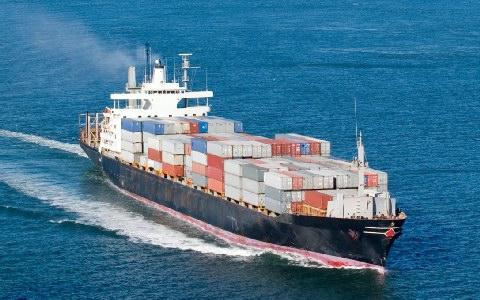 Συναγερμός στην Κρήτη για τραυματισμένο ναυτικό που ακρωτηριάστηκε - e-Nautilia.gr   Το Ελληνικό Portal για την Ναυτιλία. Τελευταία νέα, άρθρα, Οπτικοακουστικό Υλικό
