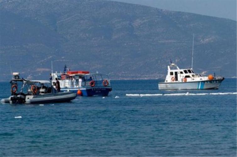 Συνεχίζονται οι έρευνες προς εντοπισμό των 8 αγνοούμενων ναυτικών - e-Nautilia.gr   Το Ελληνικό Portal για την Ναυτιλία. Τελευταία νέα, άρθρα, Οπτικοακουστικό Υλικό