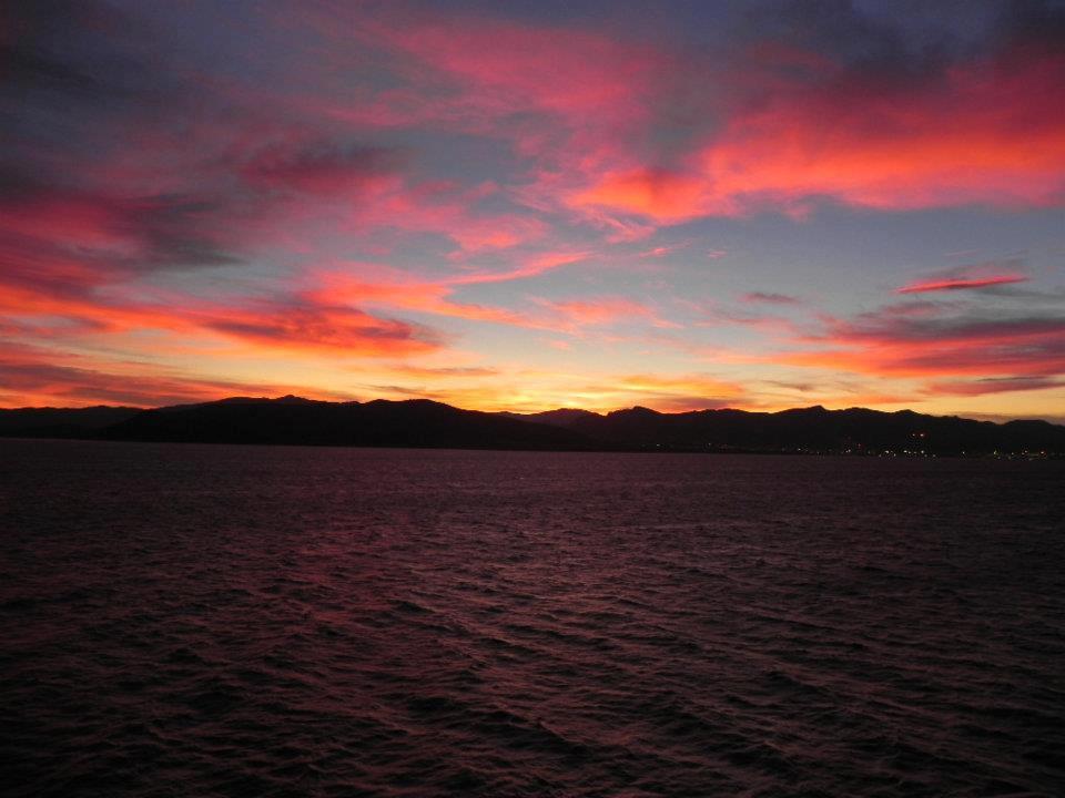 """Τα ναυτιλιακά """"παραμύθια""""….. - e-Nautilia.gr   Το Ελληνικό Portal για την Ναυτιλία. Τελευταία νέα, άρθρα, Οπτικοακουστικό Υλικό"""