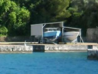 Tα σκάφη τoυ Ωνάση κατέληξαν στη… χωματερή - e-Nautilia.gr | Το Ελληνικό Portal για την Ναυτιλία. Τελευταία νέα, άρθρα, Οπτικοακουστικό Υλικό