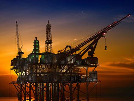 Τεράστια τα κοιτάσματα φυσικού αερίου και πετρελαίου σε Ιόνιο και Κρήτη - e-Nautilia.gr | Το Ελληνικό Portal για την Ναυτιλία. Τελευταία νέα, άρθρα, Οπτικοακουστικό Υλικό