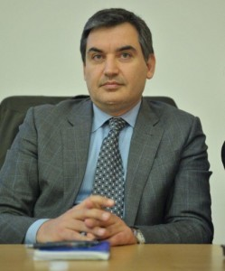 MedCruise: Επέλεξε τον Θάνο Πάλλη γενικό γραμματέα - e-Nautilia.gr | Το Ελληνικό Portal για την Ναυτιλία. Τελευταία νέα, άρθρα, Οπτικοακουστικό Υλικό