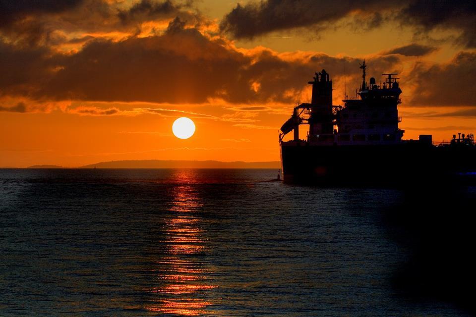 Φωτογραφία ημέρας – Καλό σας βράδυ!!! - e-Nautilia.gr | Το Ελληνικό Portal για την Ναυτιλία. Τελευταία νέα, άρθρα, Οπτικοακουστικό Υλικό