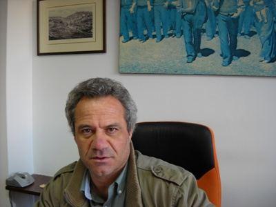 ΠΕΝΕΝ: Το πρόγραμμα για τους νέους άνεργους εξυπηρετεί τα εφοπλιστικά συμφέροντα - e-Nautilia.gr | Το Ελληνικό Portal για την Ναυτιλία. Τελευταία νέα, άρθρα, Οπτικοακουστικό Υλικό