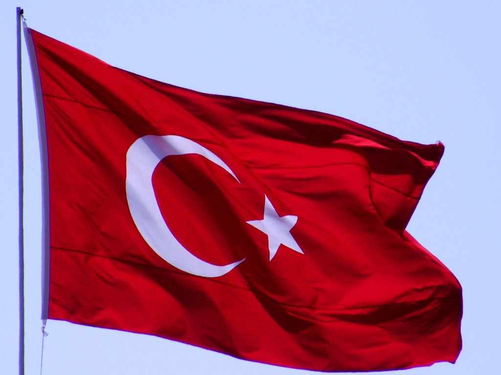 Την τουρκική σημαία πήγαν να σηκώσουν στον Φλοίσβο - e-Nautilia.gr | Το Ελληνικό Portal για την Ναυτιλία. Τελευταία νέα, άρθρα, Οπτικοακουστικό Υλικό