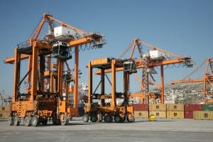 Υπεγράφησαν νέες ΣΣΕ με μηδενική αύξηση στον ΟΛΠ - e-Nautilia.gr | Το Ελληνικό Portal για την Ναυτιλία. Τελευταία νέα, άρθρα, Οπτικοακουστικό Υλικό