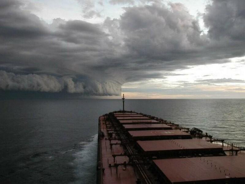 "Yψηλή η ""ανεργία"" στη ναυτιλία! - e-Nautilia.gr   Το Ελληνικό Portal για την Ναυτιλία. Τελευταία νέα, άρθρα, Οπτικοακουστικό Υλικό"