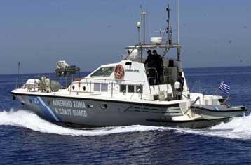 Aγνοούνται δύο ψαράδες στον Πλαταμώνα - e-Nautilia.gr | Το Ελληνικό Portal για την Ναυτιλία. Τελευταία νέα, άρθρα, Οπτικοακουστικό Υλικό