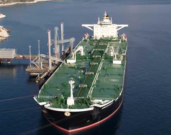 Kινητικότητα στις αγοραπωλησίες πλοίων - e-Nautilia.gr | Το Ελληνικό Portal για την Ναυτιλία. Τελευταία νέα, άρθρα, Οπτικοακουστικό Υλικό