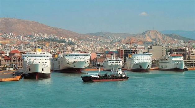 Αναγκαία η χρηματοδότηση από την Ε.Ε. στην ακτοπλοΐα - e-Nautilia.gr | Το Ελληνικό Portal για την Ναυτιλία. Τελευταία νέα, άρθρα, Οπτικοακουστικό Υλικό