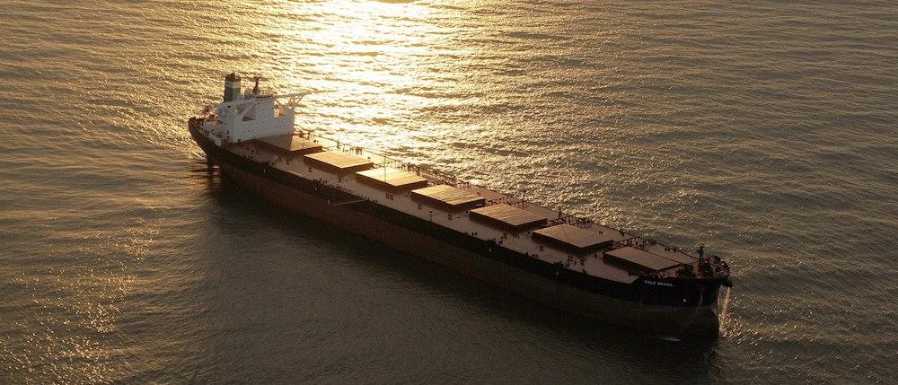 """Aκυβέρνητο"" φορτηγό πλοίο στον Πειραιά - e-Nautilia.gr | Το Ελληνικό Portal για την Ναυτιλία. Τελευταία νέα, άρθρα, Οπτικοακουστικό Υλικό"