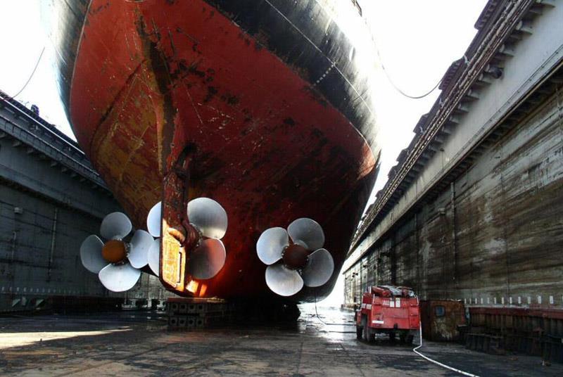 Άντλησαν 250 εκατ. δολ. για αγορές νέων πλοίων - e-Nautilia.gr | Το Ελληνικό Portal για την Ναυτιλία. Τελευταία νέα, άρθρα, Οπτικοακουστικό Υλικό
