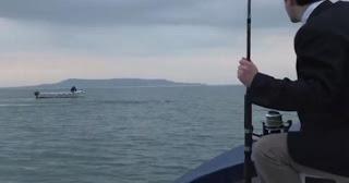 Βρήκαν δύο ψαράδες στoν Ειρηνικό μετά από ένα μήνα - e-Nautilia.gr | Το Ελληνικό Portal για την Ναυτιλία. Τελευταία νέα, άρθρα, Οπτικοακουστικό Υλικό