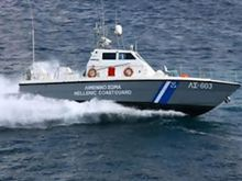 Βύθιση Ε/Γ-Τ/Ρ σκάφους στην Ελευσίνα - e-Nautilia.gr | Το Ελληνικό Portal για την Ναυτιλία. Τελευταία νέα, άρθρα, Οπτικοακουστικό Υλικό