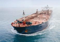 Aegean: Δάνειο ύψους 800 εκατ. δολ. - e-Nautilia.gr | Το Ελληνικό Portal για την Ναυτιλία. Τελευταία νέα, άρθρα, Οπτικοακουστικό Υλικό