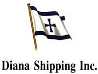 Δυο ακόμη νεότευκτα newcastlemaxes για την Diana Shipping - e-Nautilia.gr | Το Ελληνικό Portal για την Ναυτιλία. Τελευταία νέα, άρθρα, Οπτικοακουστικό Υλικό