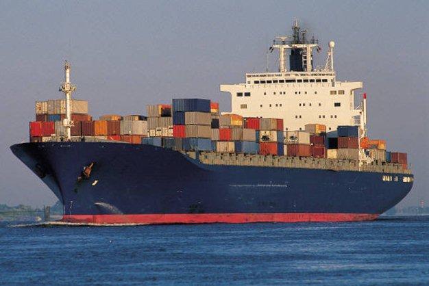 Έλληνες εφοπλιστές: Επενδύουν 1,6 δισ. σε αγορές πλοίων - e-Nautilia.gr | Το Ελληνικό Portal για την Ναυτιλία. Τελευταία νέα, άρθρα, Οπτικοακουστικό Υλικό