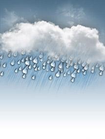 Έρχονται βροχές και καταιγίδες - e-Nautilia.gr | Το Ελληνικό Portal για την Ναυτιλία. Τελευταία νέα, άρθρα, Οπτικοακουστικό Υλικό