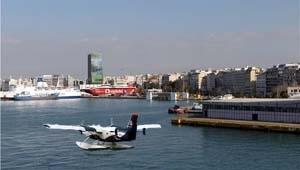 Η Ακτή Βασιλειάδη για υδατοδρόμιο της Αθήνας - e-Nautilia.gr | Το Ελληνικό Portal για την Ναυτιλία. Τελευταία νέα, άρθρα, Οπτικοακουστικό Υλικό