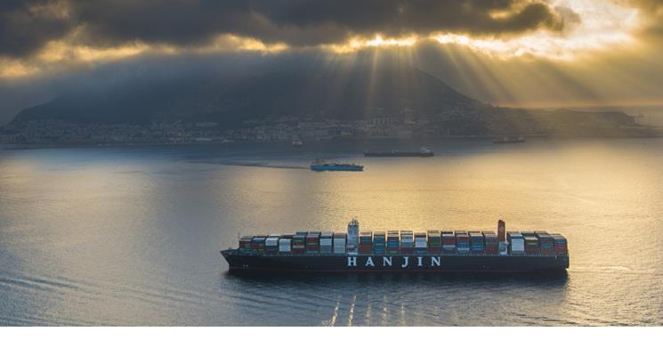 Φωτογραφία ημέρας – Great picture - e-Nautilia.gr | Το Ελληνικό Portal για την Ναυτιλία. Τελευταία νέα, άρθρα, Οπτικοακουστικό Υλικό
