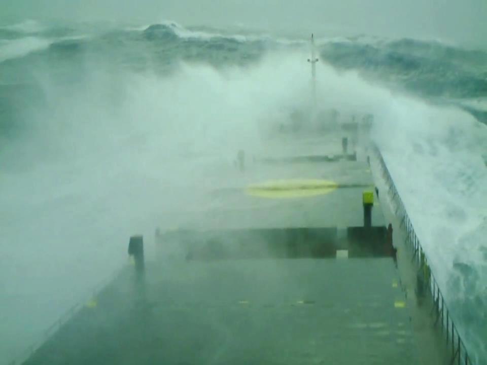 Φωτογραφία ημέρας – Seaman life… - e-Nautilia.gr | Το Ελληνικό Portal για την Ναυτιλία. Τελευταία νέα, άρθρα, Οπτικοακουστικό Υλικό