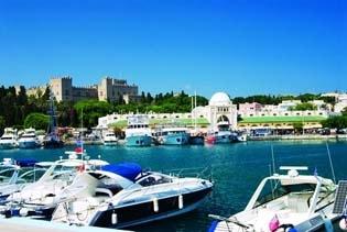Τελεσίγραφο του Λιμενικού Ταμείου στις πλοιοκτήτριες εταιρείες - e-Nautilia.gr | Το Ελληνικό Portal για την Ναυτιλία. Τελευταία νέα, άρθρα, Οπτικοακουστικό Υλικό