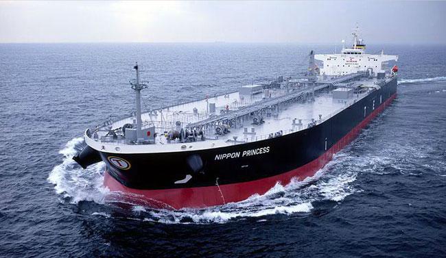 50 εκ. δολ. για αγορές πλοίων άντλησε η ΤΕΝ - e-Nautilia.gr | Το Ελληνικό Portal για την Ναυτιλία. Τελευταία νέα, άρθρα, Οπτικοακουστικό Υλικό