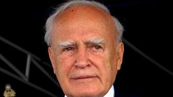 Τις εγκαταστάσεις της Cosco επισκέφτηκε o κ. Παπούλιας - e-Nautilia.gr   Το Ελληνικό Portal για την Ναυτιλία. Τελευταία νέα, άρθρα, Οπτικοακουστικό Υλικό