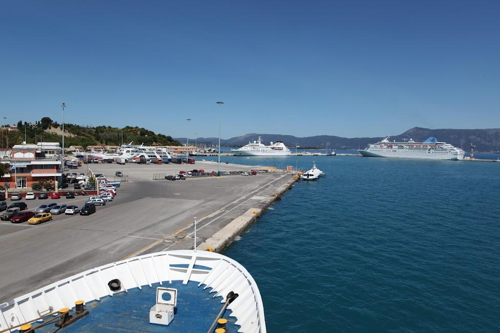 Το νέο ΔΣ της Ένωσης Λιμένων Ελλάδος (ΕΛΙΜΕ) - e-Nautilia.gr | Το Ελληνικό Portal για την Ναυτιλία. Τελευταία νέα, άρθρα, Οπτικοακουστικό Υλικό
