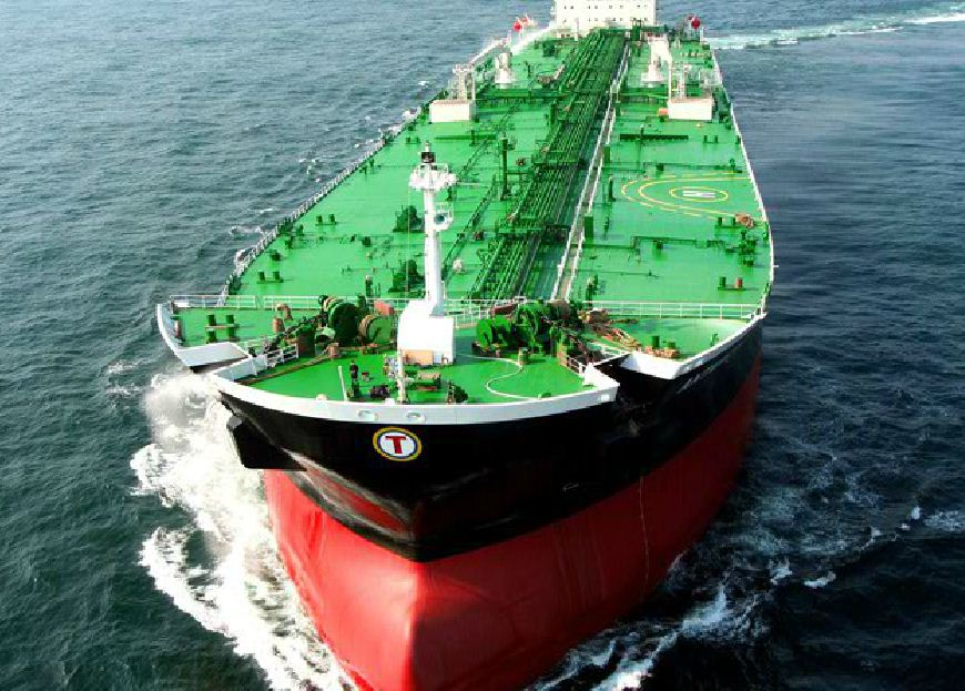 Tsakos Energy Navigation: Νέα επενδυτικά σχέδια - e-Nautilia.gr | Το Ελληνικό Portal για την Ναυτιλία. Τελευταία νέα, άρθρα, Οπτικοακουστικό Υλικό