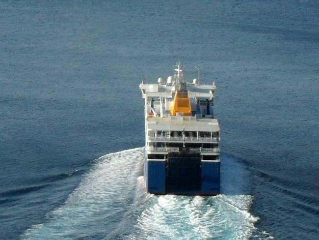 ΠΕΝΕΝ: Υποκριτικό το ενδιαφέρον για τις άγονες γραμμές - e-Nautilia.gr | Το Ελληνικό Portal για την Ναυτιλία. Τελευταία νέα, άρθρα, Οπτικοακουστικό Υλικό