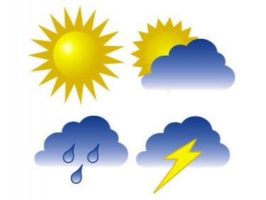 Υψηλές θερμοκρασίες και σκόνη από την Αφρική - e-Nautilia.gr | Το Ελληνικό Portal για την Ναυτιλία. Τελευταία νέα, άρθρα, Οπτικοακουστικό Υλικό