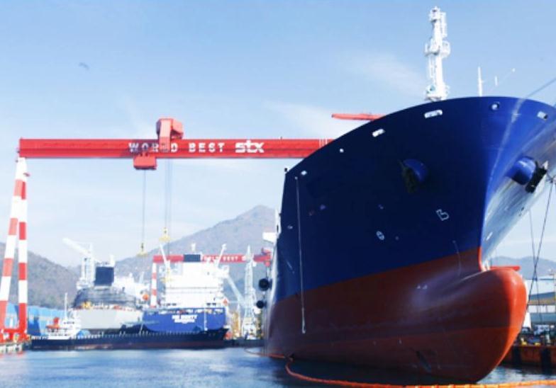 «Xρυσές δουλειές» για τα ναυπηγεία της Κίνας στο ταξίδι Σαμαρά - e-Nautilia.gr | Το Ελληνικό Portal για την Ναυτιλία. Τελευταία νέα, άρθρα, Οπτικοακουστικό Υλικό